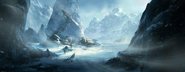 [21]Snow+Stage+Concept.jpg
